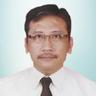 dr. Healtho Lifeianto Dahlia, Sp.THT