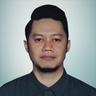 dr. Hedi Hendrawan Rachmatdinata, Sp.KK, M.Kes