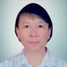 dr. Hedina Suwondo, Sp.KJ