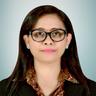 dr. Heidi Jolanda Pattipawae, Sp.KFR