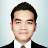 dr. Heikal Rama Darya, Sp.OG, M.Ked(OG)