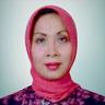 dr. Heka Majasari, Sp.A
