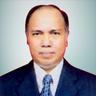 dr. Heldarsjah Sjahruddin, Sp.THT-KL