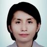 dr. Helen Anastasia Manoe, Sp.M