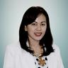 dr. Helena Turnip, Sp.KFR