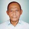 dr. Helmi Muchtar, Sp.M