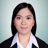 dr. Helmi Purba, Sp.PD