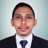 dr. Heltara Ramandika, Sp.Rad