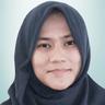 dr. Hemastia Manuhara Harbai, Sp.THT-KL