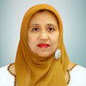 dr. Hemi Sinorita, Sp.PD-KEMD