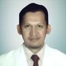 dr. Hendi Anshori, Sp.B