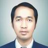 dr. Hendik Kurniawan