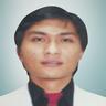 dr. Hendra Gusti Lambe