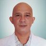 dr. Hendra Herman, Sp.U