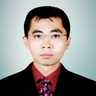 dr. Hendra Purnasidha Bagaswoto, Sp.A, M.Sc