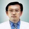 dr. Hendra Setiawan, MARS