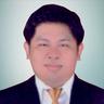 dr. Hendra Susanto, Sp.OG