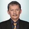 dr. Hendra Sutapa, Sp.U