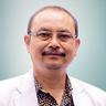 dr. Hendratmo Tri Wibowo, Sp.OG