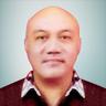 dr. Hendrawan Dwijanto, Sp.OG