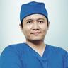 dr. Hendri Andreas, Sp.BP-RE