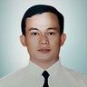 dr. Hendri Zola, Sp.OG