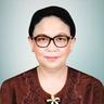 dr. Hendriani Selina, Sp.A(K), MARS