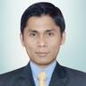 dr. Hendriek Siahaan, Sp.B