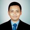 dr. Hendy Chrisandy, Sp.M