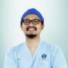 dr. Hendy Mirza, Sp.U