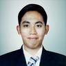 dr. Hendy Rahman