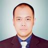 dr. Hendy Satrya Kurniawan, Sp.B