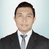 dr. Hendy Wirawan, Sp.JP, M.Biomed, FIHA