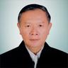 dr. Hendy Yogya, Sp.KJ(K)