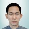 dr. Hendyono Lim, Sp.JP, FIHA
