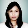 dr. Hening Madonna, Sp.KJ