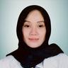 dr. Hening Widiawati