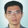 dr. Henky Hartono, Sp.PA