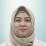 dr. Henny Angganawati, Sp.KFR