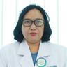 dr. Henny Kartikawati, Sp.THT-KL