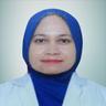 dr. Henny Luthfianingrum, Sp.KFR