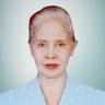 dr. Henny Sulastri, Sp.PA(K)