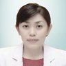 dr. Henny Tantono, Sp.JP