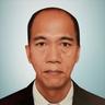 dr. Henry Fentje Lasut, Sp.M