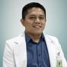 dr. Henry Pakpahan, Sp.JP, FIHA