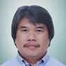 dr. Henry Salim Siregar, Sp.OG(K)