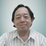 Dr. dr. Henry Wijono Notodihardjo, Sp.BP-RE