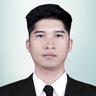 dr. Henryanto Irawan