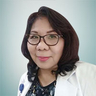 dr. Heraldine Mariana Kaligis, Sp.A