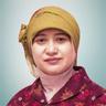 dr. Herawati Isnanijah, Sp.JP(K), FIHA
